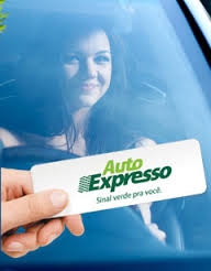 chip autoexpresso