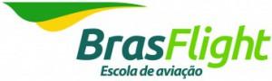 marca-brasflight